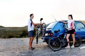 Bike Racks for Sale