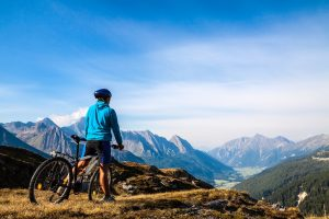 Best Mountain Bike Racks