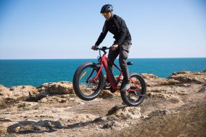 How to Choose the Right Bike Carrier for Your Electric Bike